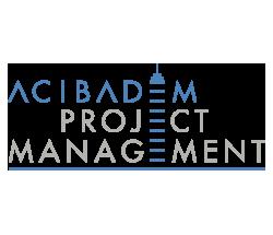 Acıbadem Project Managment